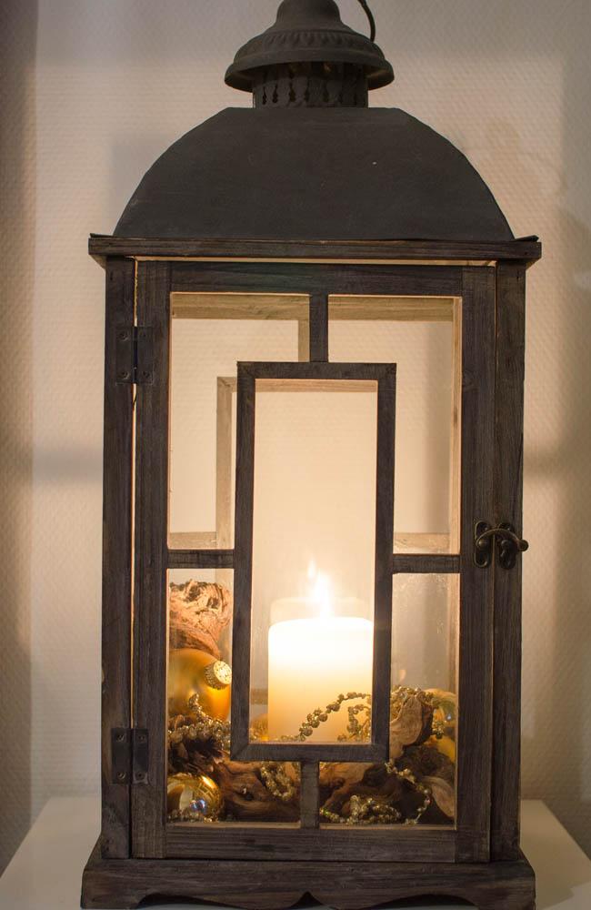 laterne dekorieren weihnachten weihnachtlich laterne dekorieren weihnachtsbeleuchtung led kerze. Black Bedroom Furniture Sets. Home Design Ideas