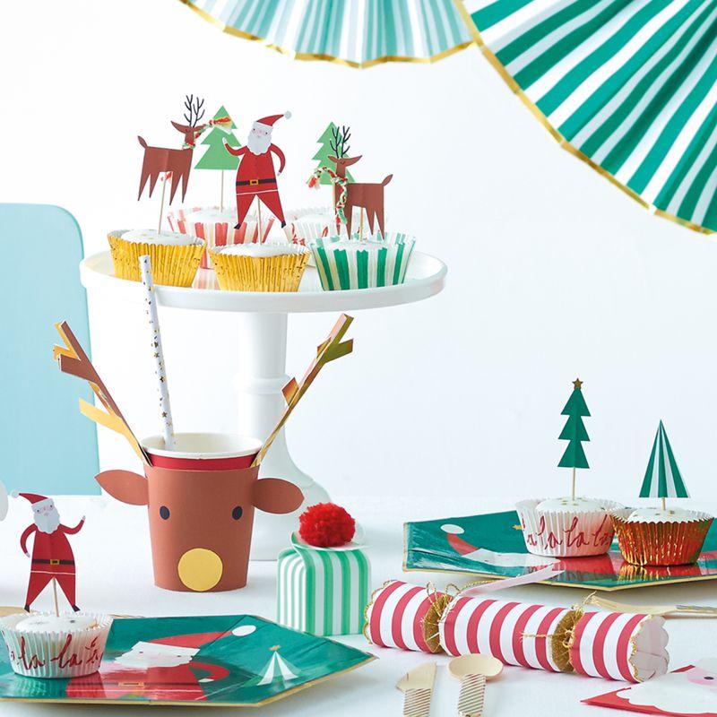 weihnachten_tueten_aufkleber_dekoration_becher