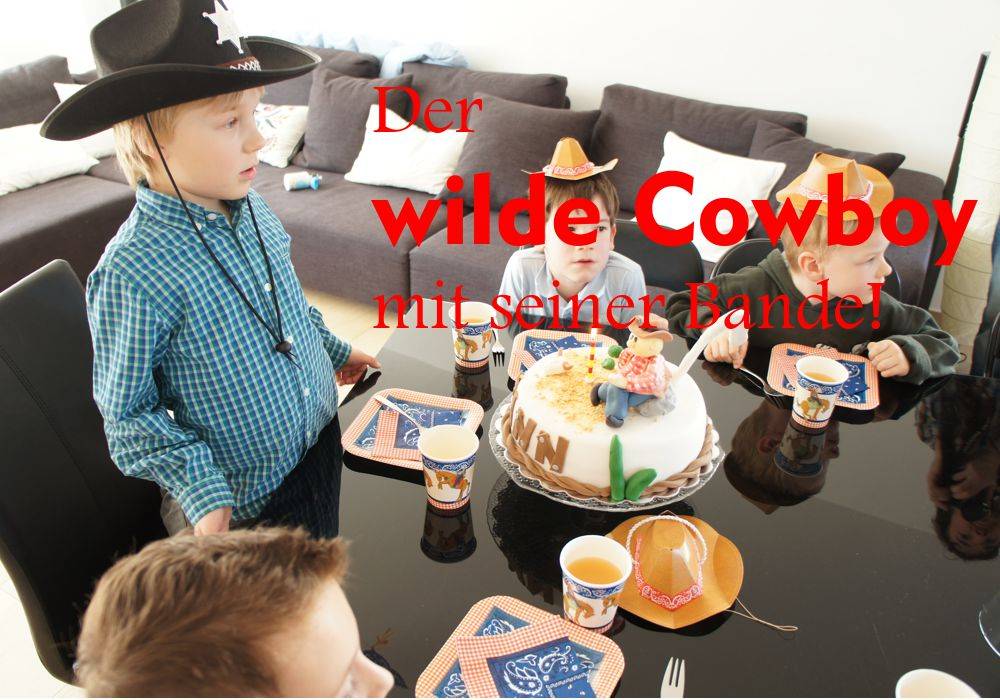 Cowboy_party_candy_bar_geburtstag_cowboy_fete