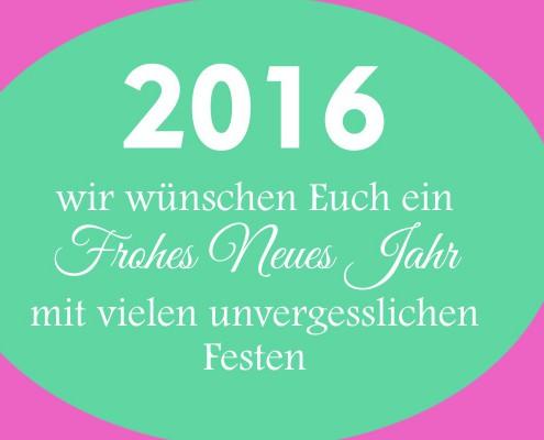 Silvester Gruss 2016