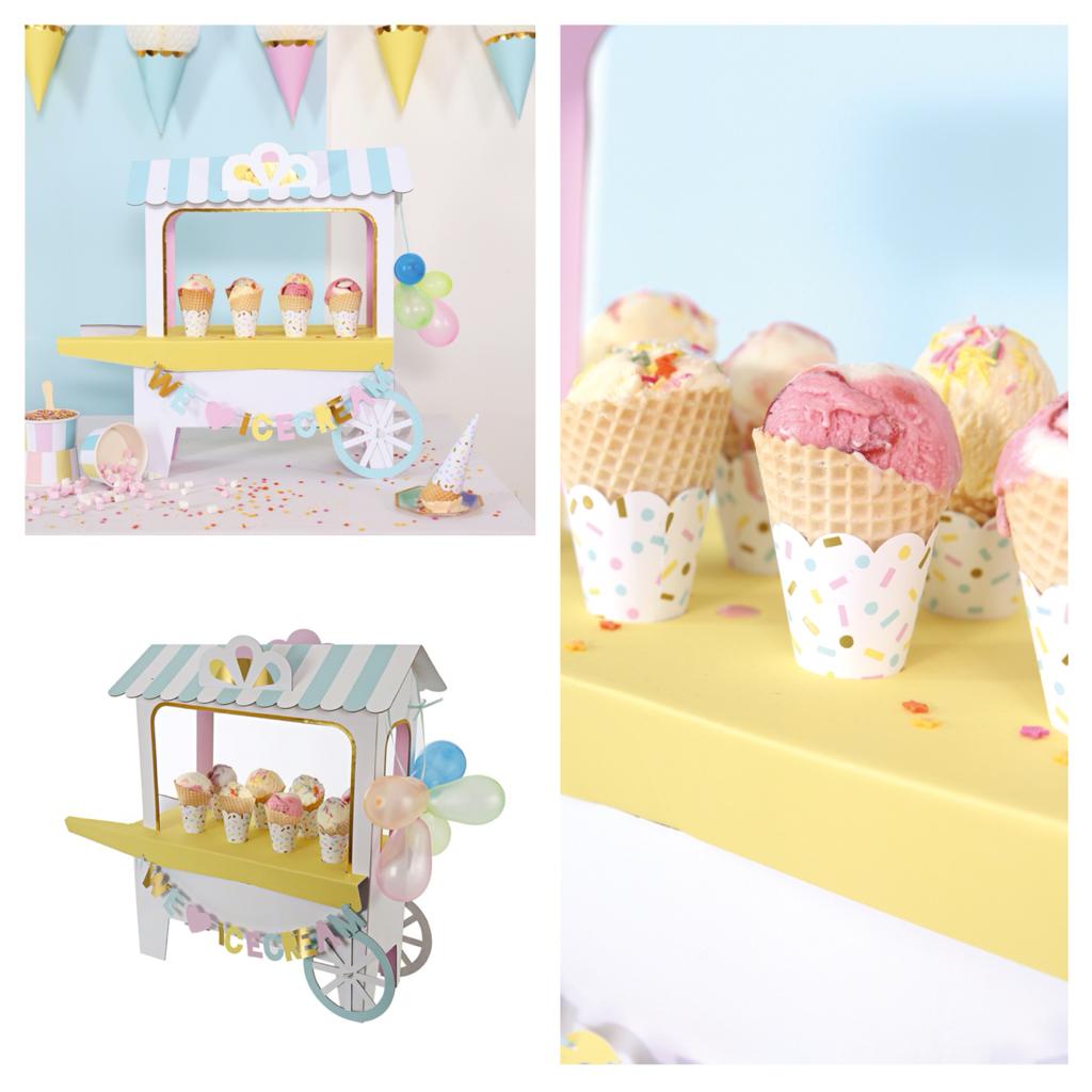ice_cream_centerpieces_tischdeko_eis_hoernchen