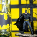 batman_party_diy_800x800