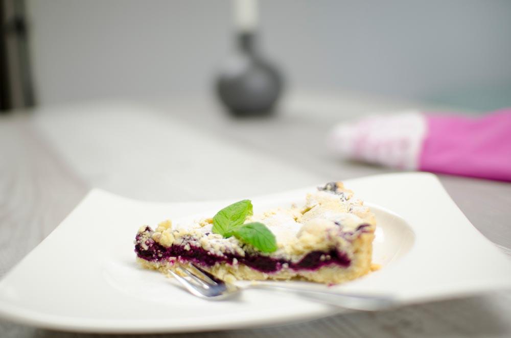 Blaubeer-Pie-Kuchen_30