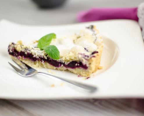 Blaubeer-Pie-Kuchen_32