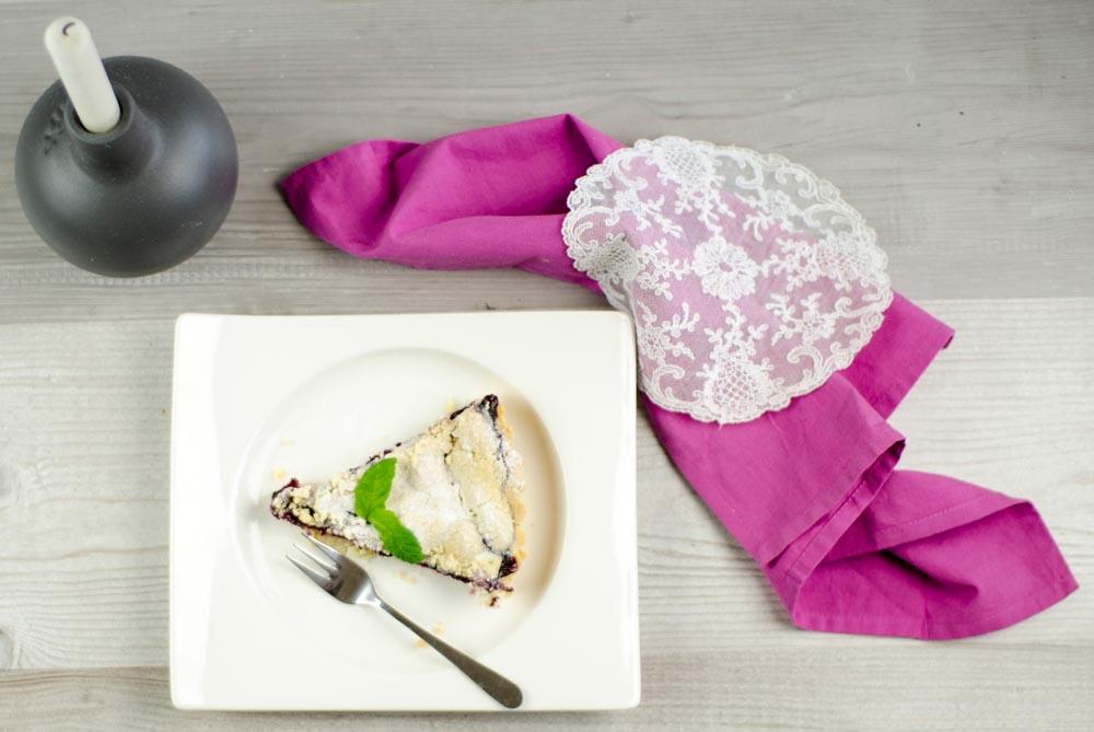Blaubeer-Pie-Kuchen_42