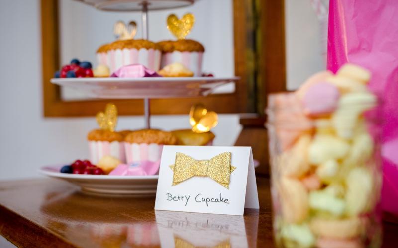 cupcakes_torte_princess_prinzessin_rosa
