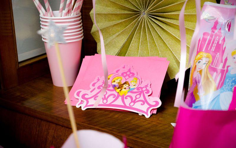 cupcakes_torte_princess_prinzessin_rosa_dekoration_geburtstag_einladungskarten