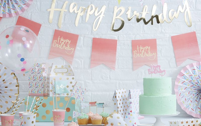 pastell_party_kategorie_produkte_shop_helavik_800x500_1