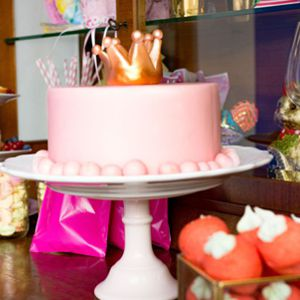 princess_pink_party