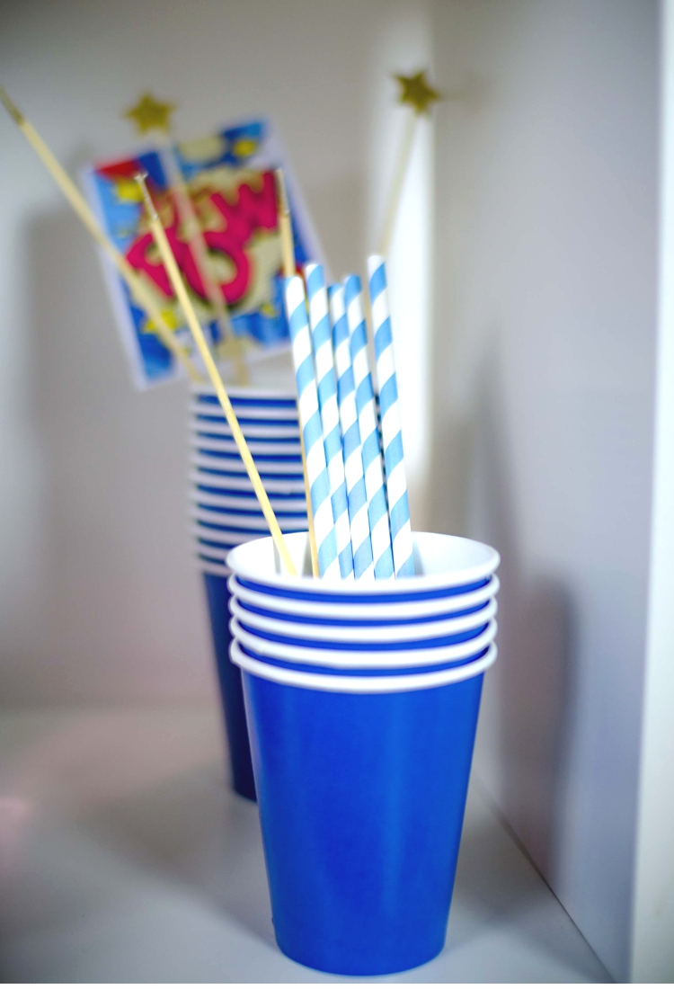 superman_motto_party_candybar_becher_comic_superhelden_superhero_athome