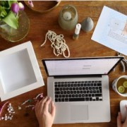 DIY Projekt Anleitung für ein personalisiertes Geschenk